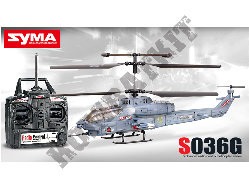 rc helicopter with airsoft gun with S036g Radio Control Helicopter Ah 1 Super Cobra Navy Colours 260 P on Killbuckets Gold Leafed Airsoft Minigun besides Quadcopter Modified To Carry Machine Gun 1484989 besides WholesaleCaseSpringM24SniperRifleSightAirsoftGunFullStock additionally 4 5 Inch For Highscreen   Zera Zera S Rev S Lcd Display Panel Panel Touch Screen Glass Digitizer Sensor Assembly as well Tv Ac Remote Control Stick Hook Hook Holder Adhesive Hooks Hooks Suit Bed Soft Desk Table Wall 2 Sets.