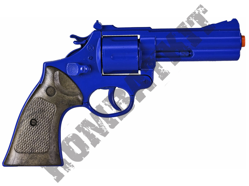 toy rc helicopters with R127 Die Cast Metal 12 Shot Toy Cap Gun Revolver Police Blue 220 P on R127 Die Cast Metal 12 Shot Toy Cap Gun Revolver Police Blue 220 P furthermore Ford New Fiesta 2013 Original Diecast Model Car Scale Model Car Static Model Toy Car Display Model moreover Blades Of Helicopter Clipart as well Foam Earth Ball together with Servo Motor Basics.
