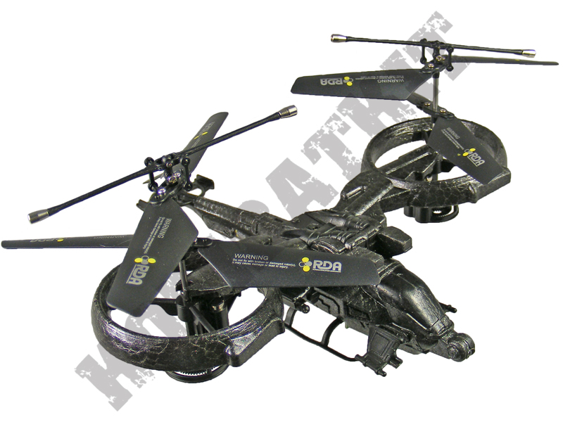 remote control helicopter reviews uk with Yd718 Avatar Scorpion Remote Control Helicopter With Gyro 4ch Ir R T F 298 P on AC 20130 further Yd718 Avatar Scorpion Remote Control Helicopter With Gyro 4ch Ir R T F 298 P further Floureon 9 6v 1800mah Ni Mh Rechargable Battery Replace With Rc Car Boat Truggy Truck Helicopter Quadcopter 8 Cell Aa Battery Group With Tamiya Plug Remote Control Toy Lighting Gadgets Power Tool Safe additionally Itmdv499q6zxsfvj besides Itmeu8hdp4ba4bya.